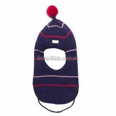 LENNE Mint Шлем зимний 18580-6199