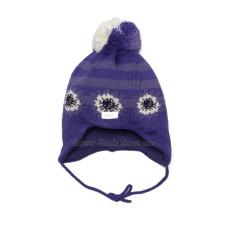 LENNE NEINA шапка для девочки 18378-363