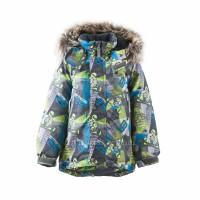 LENNE Axel куртка зимняя для мальчика 18340-4700