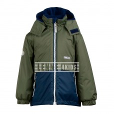 LENNE PINKUS куртка демисезонная 20222-330