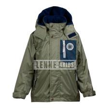 LENNE CITY куртка демисезонная 20221-324