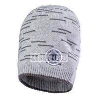 LENNE BERK шапка демисезонная 20292-370