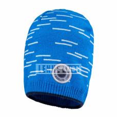 LENNE BERK шапка демисезонная 20292-658