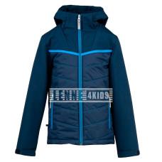 LENNE JORDAN куртка демисезонная для подростка 20260A-229