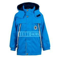 LENNE KEVIN куртка демисезонная 20224-658