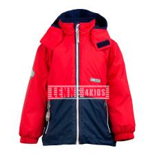 LENNE PINKUS куртка демисезонная 20222-622