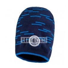 LENNE BERK шапка демисезонная 20292-229