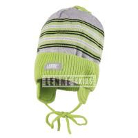 LENNE FAN шапка демисезонная для мальчика 19247-104