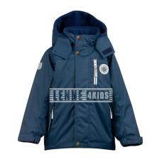 LENNE CITY куртка демисезонная 20221-229