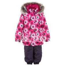 LENNE RIONA комплект зимний девочка 20320A-2610