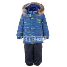 LENNE ROBIN комплект зимний 20314-6770