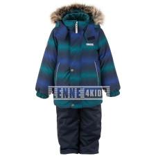 LENNE RON комплект зимний 20320D-4230