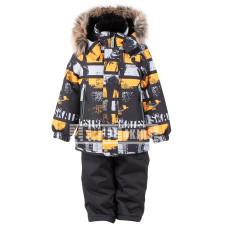 LENNE ALEXIS комплект зимний 20340-1090