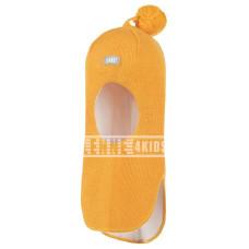 LENNE MACLE шлем зимний шерстяной 20582-109