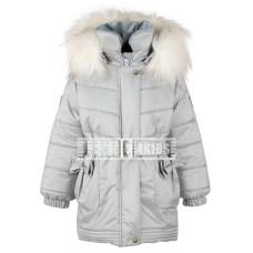 LENNE MARIA пальто зимнее 20328-255