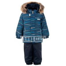 LENNE ROBIN комплект зимний 20314-2290