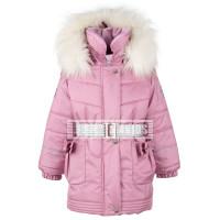 LENNE MARIA пальто зимнее 20328-122